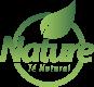 Nature Bebidas